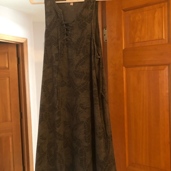 brave Dresses & Skirts - Dress